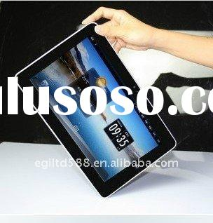 10inch Fly Touch 3 Google Android 2.3 3G WIFI GPS Tablet PC MID by paypal
