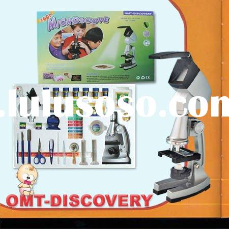 Microscopes For Students For Sale Students Microscope
