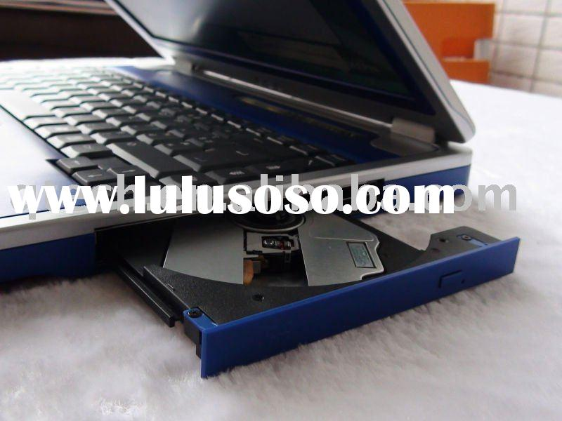 14 inch cheap Brand used laptop