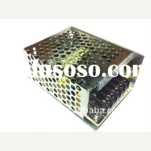 15W12V Universal Regulated Power Suply