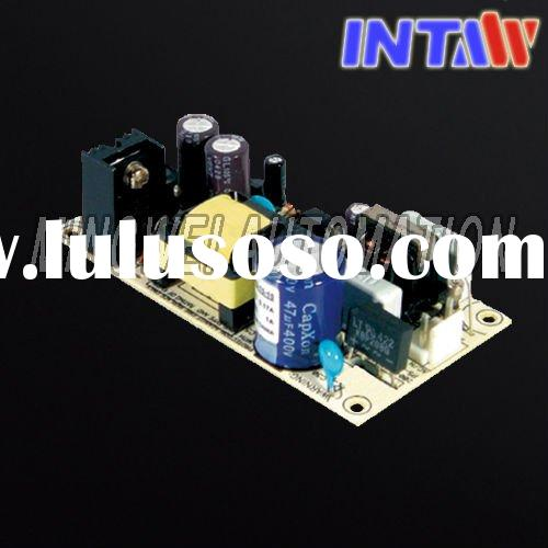 15W Open Frame Power Supply PS-15