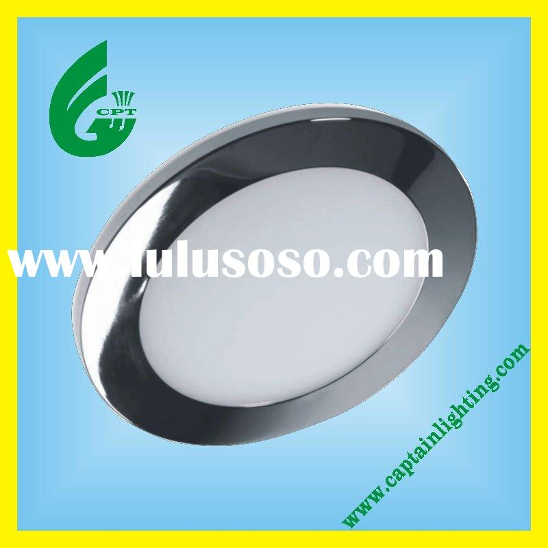 15W dimmable LED lamp