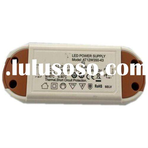 15W led dimming driver