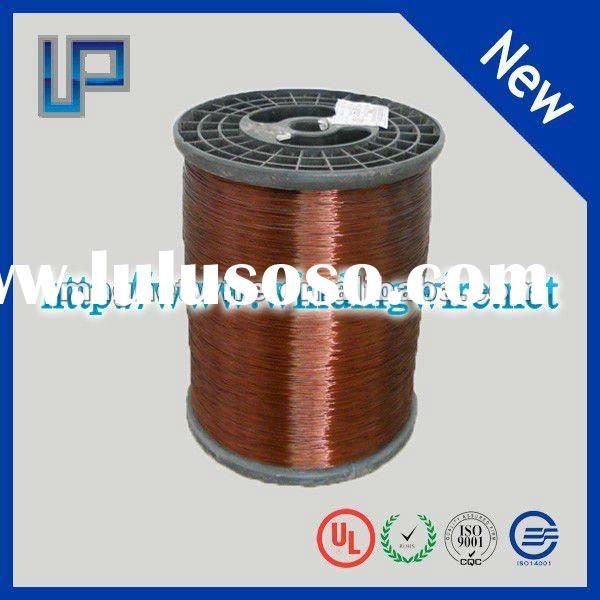 180 class enameled copper wire,ul approved