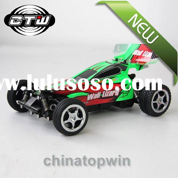 1:16 2WD New Impetus rc mini racing series electric toy car