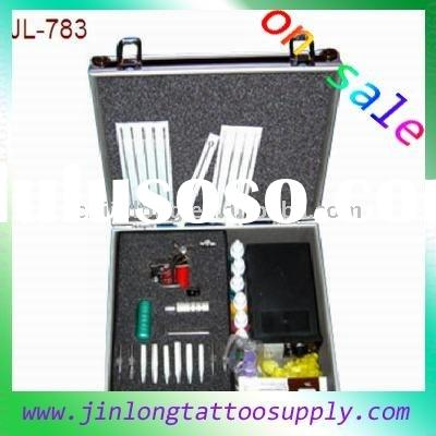 2011 Best professional glitter tattoo kit post by sam in stock