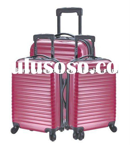 2011 Hot design luggage wheels parts with best quality