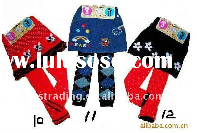 2011 new hot sale ruffle diaper cover