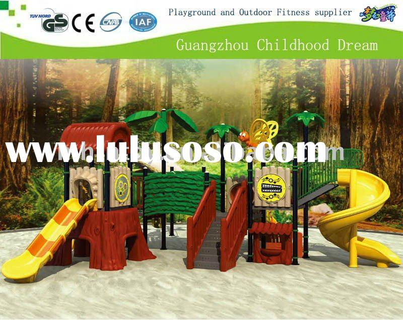 2012 New Design Children Game For Kids