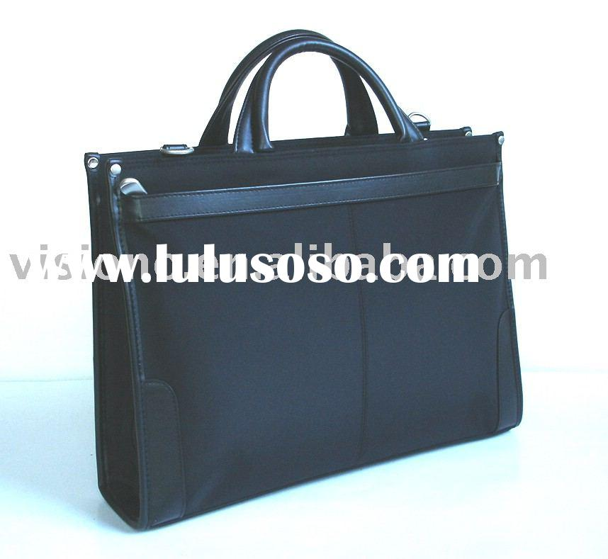 2012 high quality Laptop bag D7379