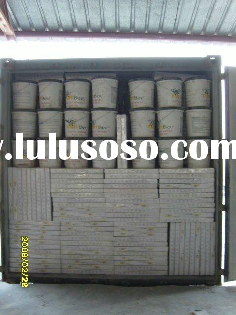 2012 hot sale Ready Mixed Joint Compound factory