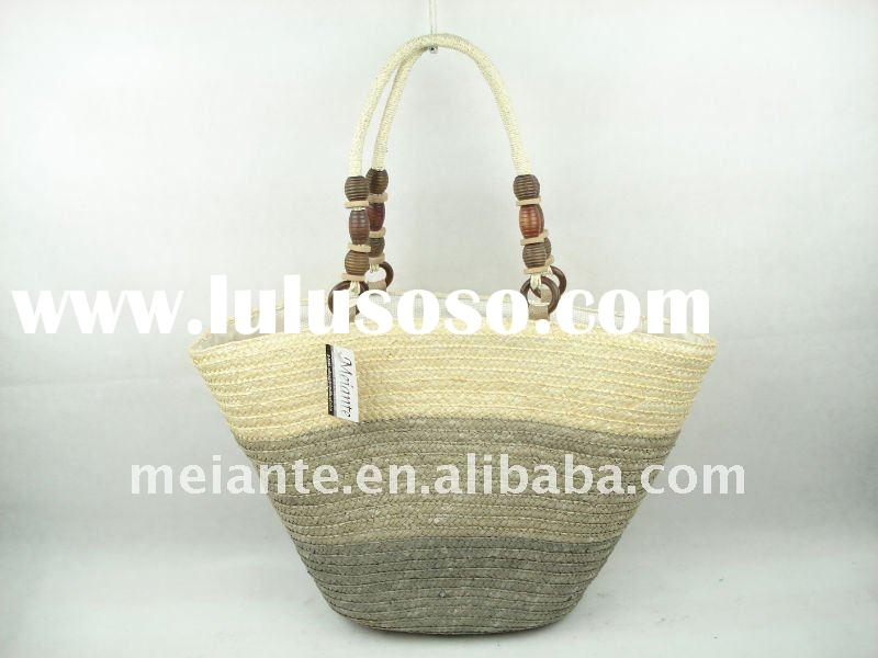 2012 lady eco-friendly bag for shopping
