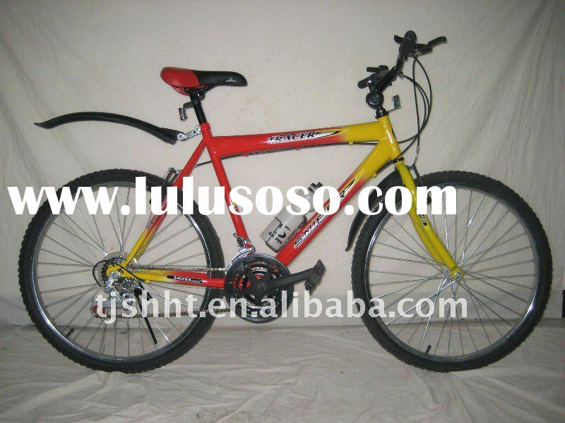 "2012 new specialized 26""mountain bike/bicycle(MTB-019)"