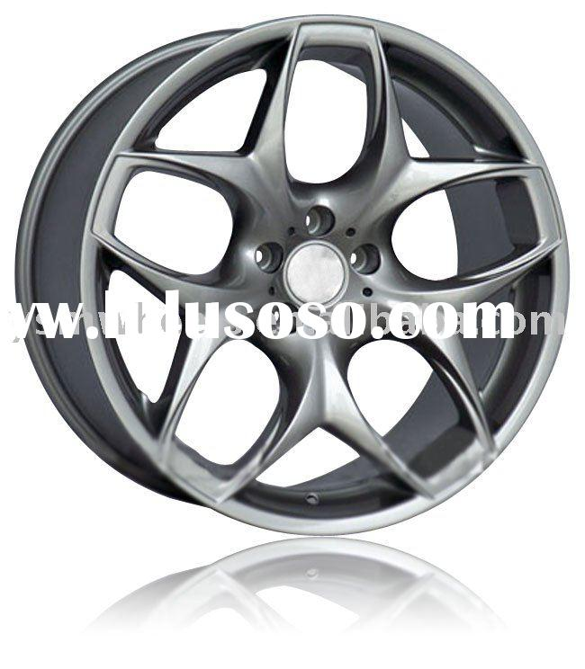 """20""""/22"""" Alloy Wheel for BMW"""