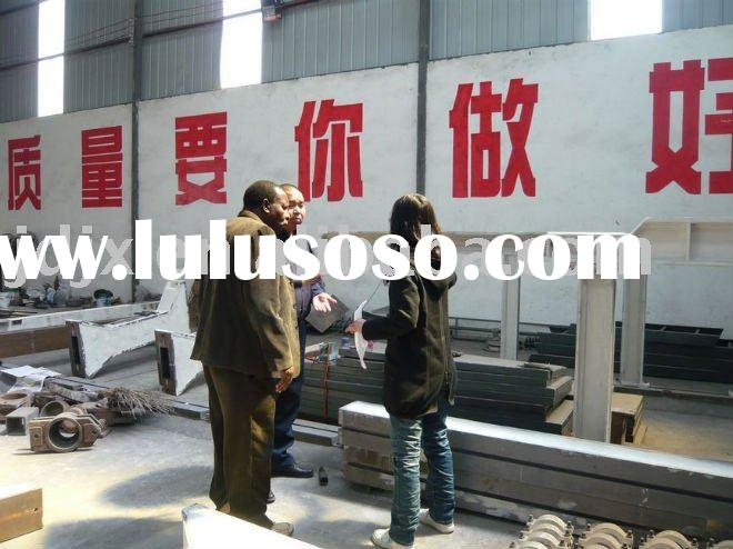2100 Type High Speed Toilet Paper Making Machine