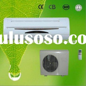 24000BTU Cooling & Heating Wall Split AC unit