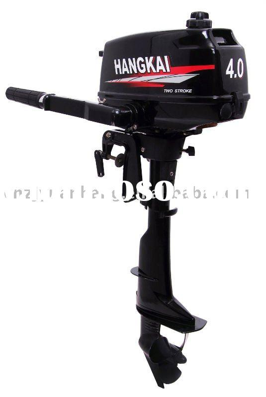 4 Stroke 9 9hp Mercury Outboard Motors For Sale Price