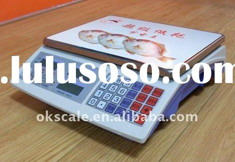 scales electronics scales acs series electronic price computing scale