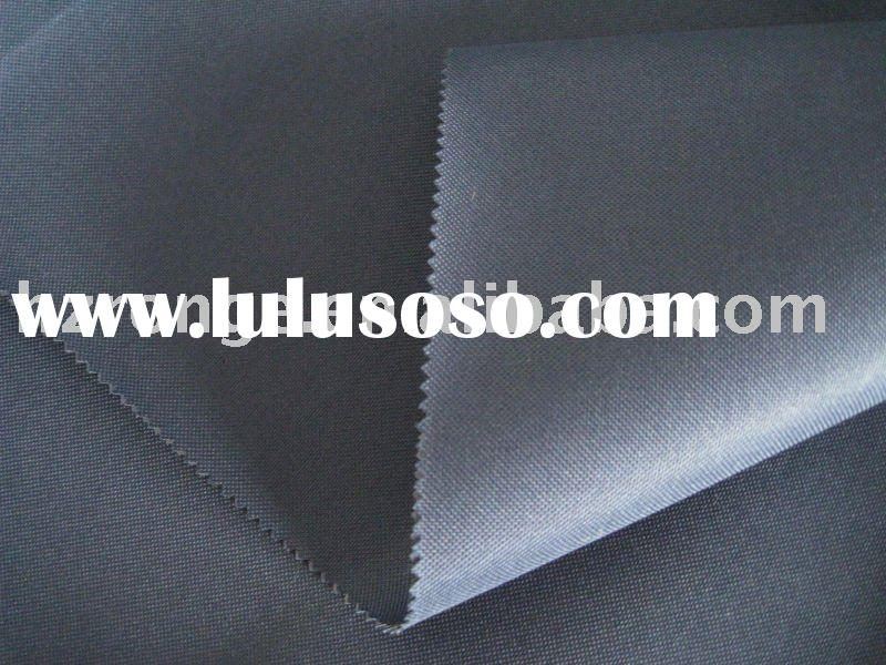 400D polyester oxford fabric for tent,pvc coated