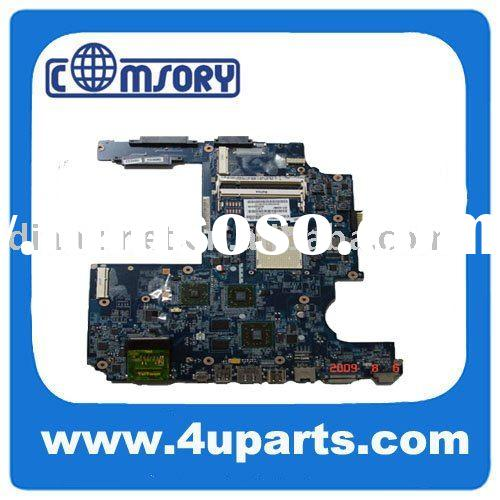 486541-001 for HP/COMPAQ DV7 laptop motherboard/notebook mainboard/notebook motherboard/laptop spare
