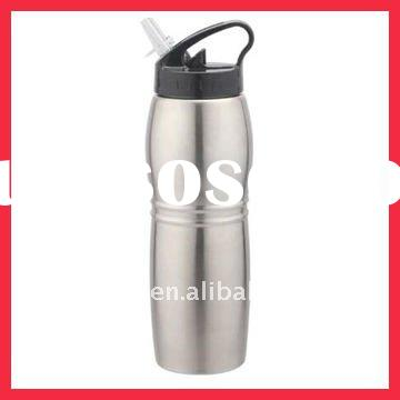 500ML Double Wall Stainless Steel Water Bottle