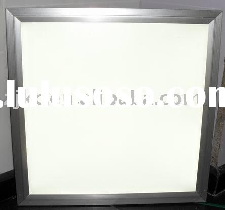 56w led panel video light