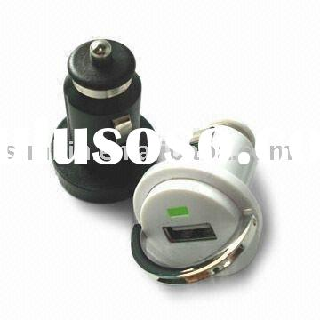 5V 1.2A USB charger for mobile phone ,iphone