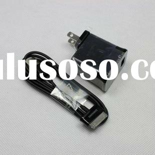 5V 2.1A USB Wall Charger for Samsung Galaxy Tab P1000