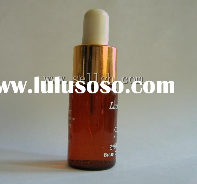 5ml ml Glass Dropper bottles, cosmetic glass bottle with plastic dropper, essential oil bottle