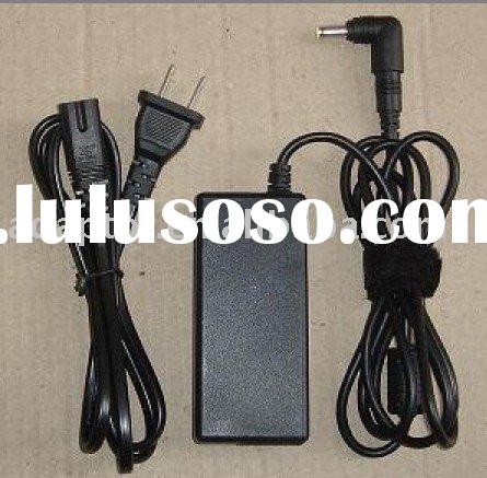 65W Universal Notebook /Laptop Battery Charger