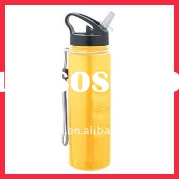 750ml BPA Free Tritan Water Bottle