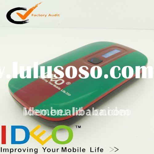 8000ma portable power bank for ipad mobile phone and all digital devices