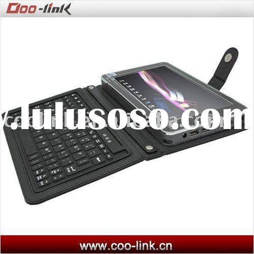 """8.9"""" Touch Screen Mini Laptop Notebook"""