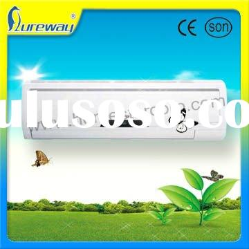 9000-240000CE General Split Air Conditioner with SONCAP(Cooling&Heating)AC-R118 AC-R124