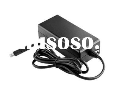 90W Universal AC Laptop Adapter With USB