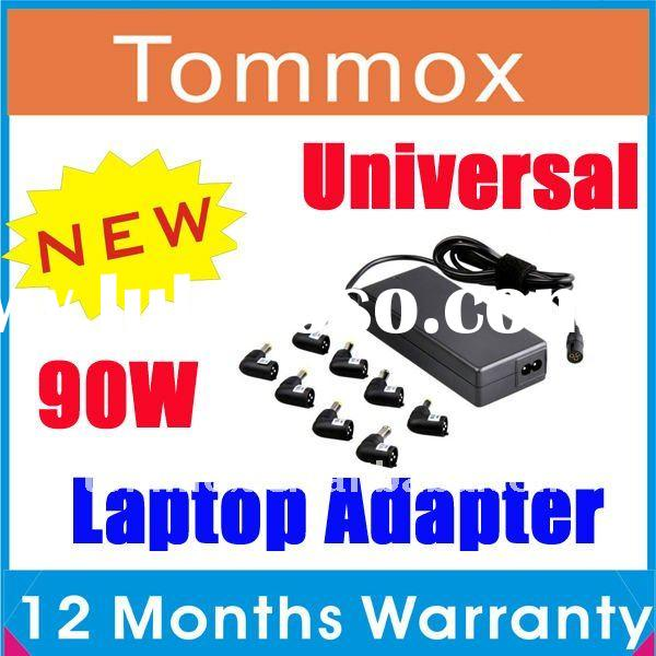90W Universal notebook Adapter for Laptop hot selling now