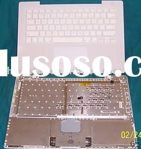 A1181 brand laptop keyboard replacement for MAC