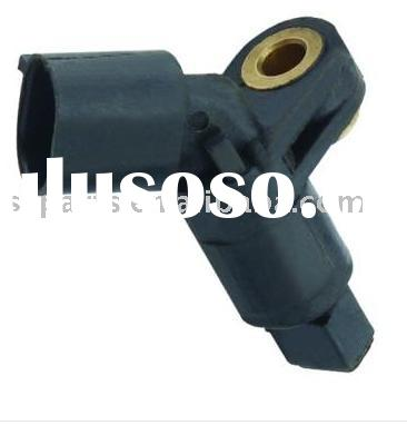 ABS SPEED SENSOR 1J0927803