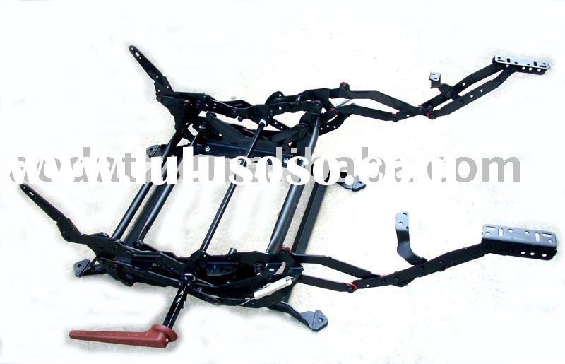 Rocker Recliner Mechanism For Sale Price China