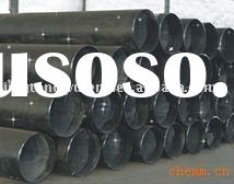 API 5L screw steel pipe