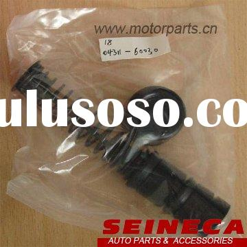 AUTO REPAIR KITS FOR TOYOTA/TOYOTA CLUTCH MASTER CYLINDER REPAIR KITS
