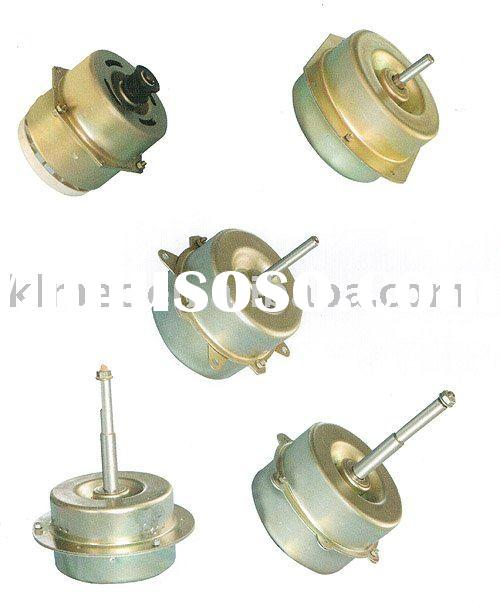 A C Fan Coil Motor For Sale Price China Manufacturer