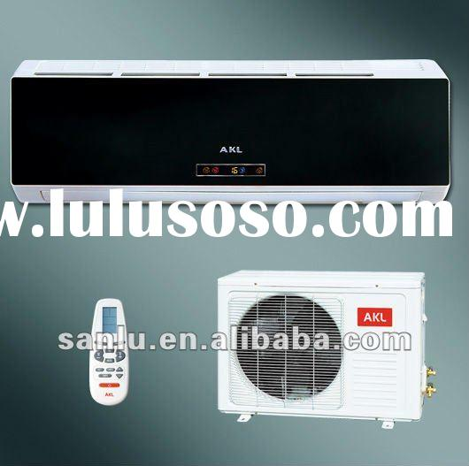 Air Conditioning, Split Air Conditioner, York Air Conditioner