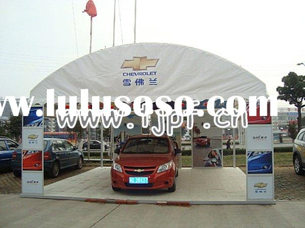 Exhibition Booth Supplier Singapore : Exhibition booth for trade show display sale price