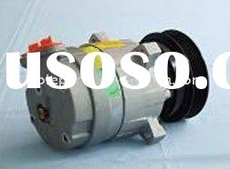 Auto Air Condition Compressor for OPEL Corsa / Tigra