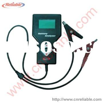 Auto Battery Tester---- Fastest Speed !!!---factory price
