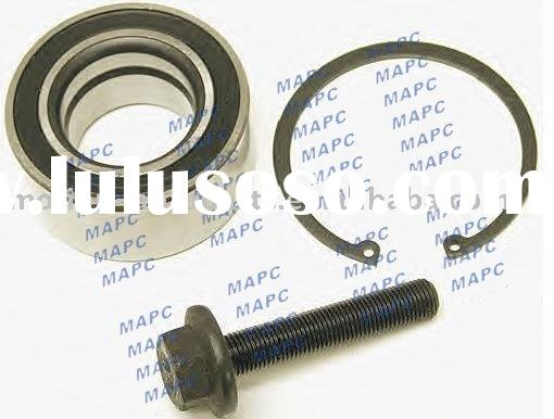 Auto Spare Parts&Wheel bearing kits & repair kits & auto bearing uesd for AUDI,VW,PASSAT