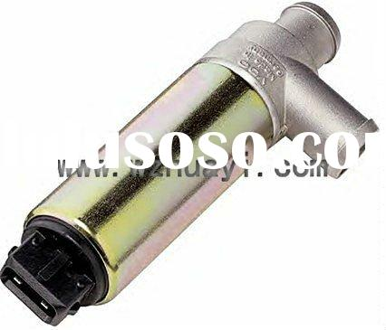 Auto parts Idle Air Control Valve for Volks Wagens 025906457A