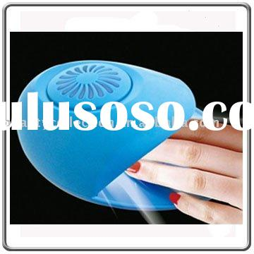 BC-0610 Electric UV Nail Dryer