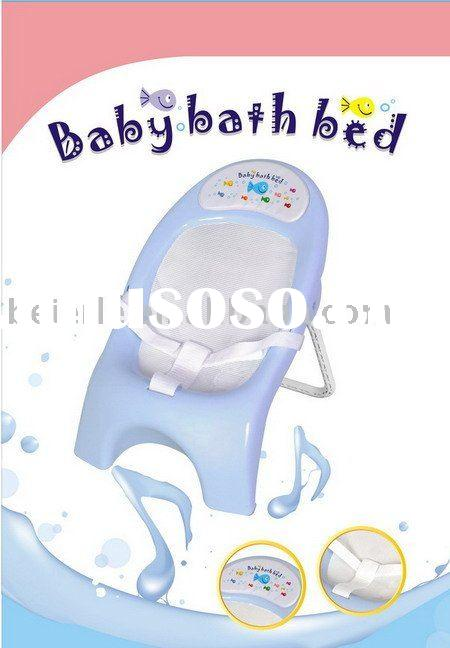 Baby shower chair & shower seat for baby